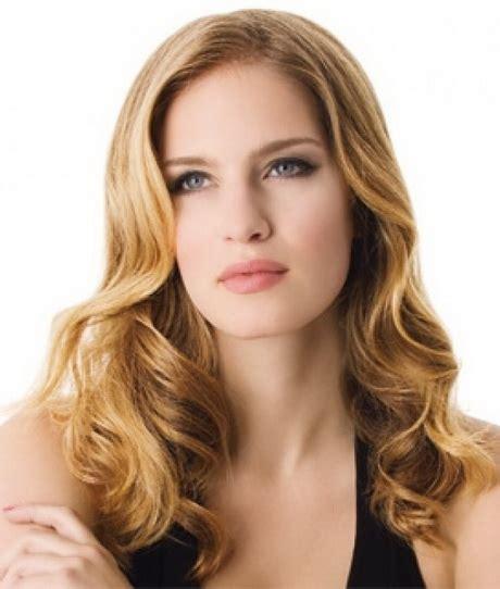 foto de peinado con pelo mediano peinado pelo medio largo