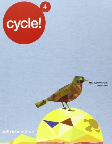 libro ssamath cycle 4 libro cycle 2 di