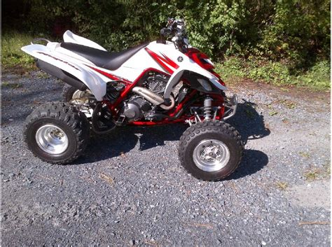 raptor 350 motor for sale 750 raptor motorcycles for sale