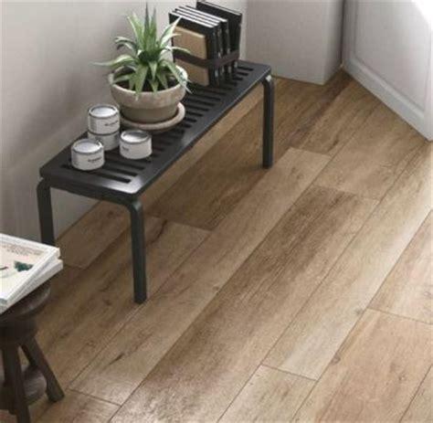 pavimento gres legno gres porcellanato pulizia e manutenzione