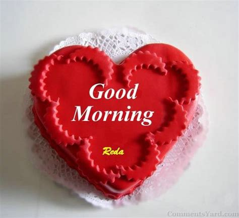 good morning love greetings latest good morning pictures images wallpapers free