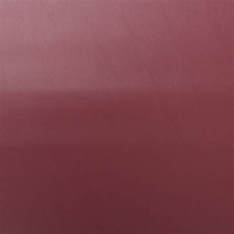 fire retardant upholstery fabric fire resistant retardant faux leather leatherette