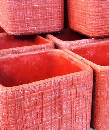 vasi in ceramica da esterno vasi da esterno e da interno v i p garden
