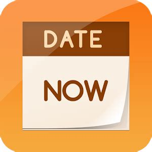 Is Today S Day Today S Date Android Apps On Play