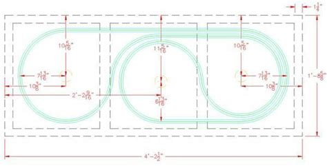 Galerry woodworking n scale coffee table layout plans pdf free download
