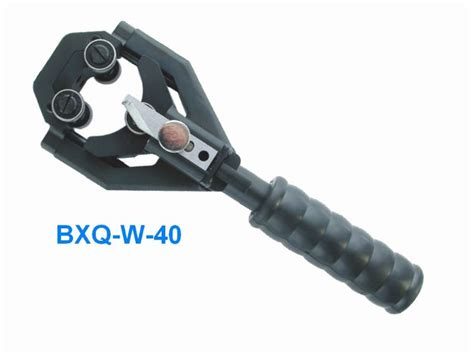 large wire stripping tools semiconductor removal tools cable tools