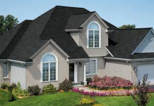 shingle houses gaf timberline natural shadow shingle photo gallery