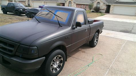 100 1998 ford ranger paint color options 1998 used ford ranger xlt 4x4 auto 3 0l v6 at