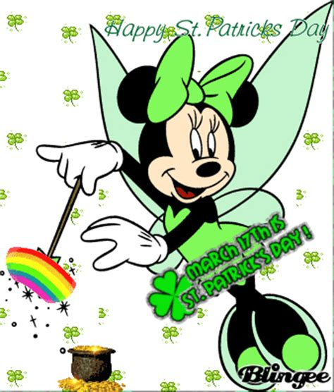 St Minie Mouse minnie mouse st s day edition picture