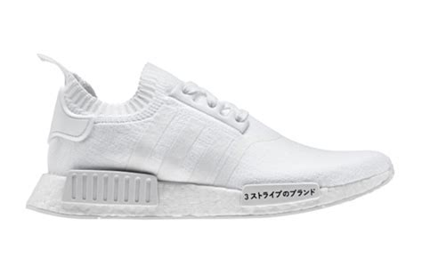 adidas japan nmd look out for the adidas nmd r1 japan pack this summer