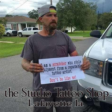 henna tattoo enschede 25 best barber images by kapper enschede on