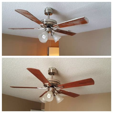 ceiling fan cleaning company house cleaning maid masters cleaning service dallas ft