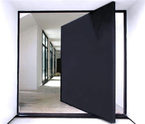 Architectural Pivot Door Pivot Door Inc Architectural Front Doors