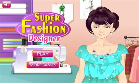 barbie fashion design maker google play super fashion designer hd android apps on google play