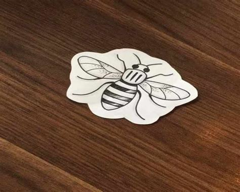 tattoo parlour wigan wigan tattoo firm raises thousands for manchester victims