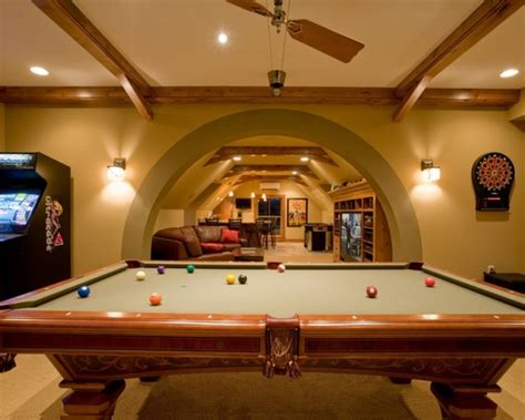 cool basement ideas cool basements this is probably the coolest baseme