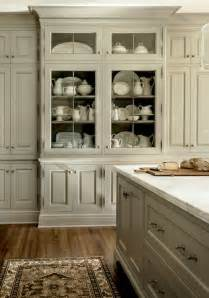 marvelous White Kitchen Cabinets Black Hardware #6: c2345b1624ea.jpg