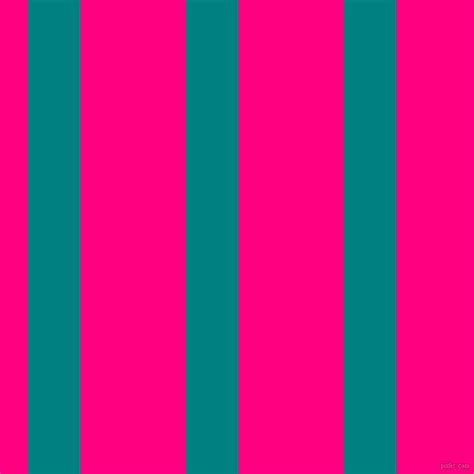 deep pink and red vertical lines and stripes seamless teal and deep pink vertical lines and stripes seamless