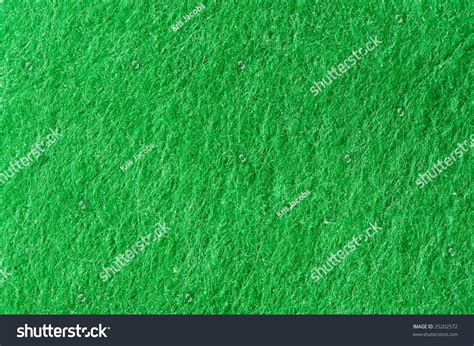 Pool Table Mat by Fresh Green Textured Background Ideal For Many Designs