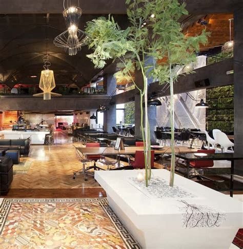 design studio and coffee shop modern coffee shop 314 architecture studio athens greece