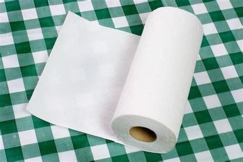 carta assorbente da cucina carta assorbente cucina modificare una pelliccia
