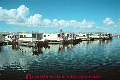 lake powell halls crossing boat rentals rental houseboats at dock halls crossing on lake powell in