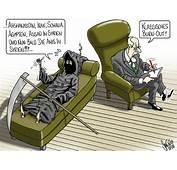 Syrien Bald Neuer Brandherd Im Nahen Osten  Freitags Witze