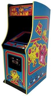 Hockey Table Game We Buy Pinball Machines Sell Coin Op Arcade Games For Cash
