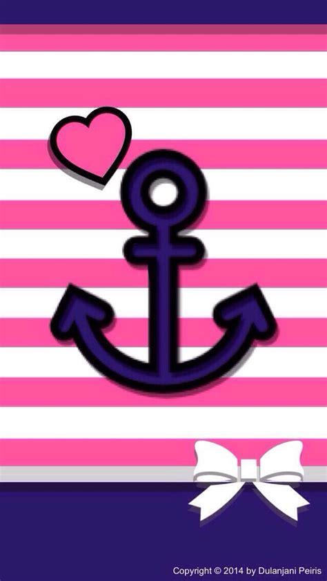 anchor wallpaper pinterest cute anchor background anchors pinterest anchor