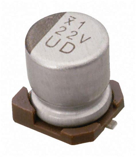8pcs Elco 33uf 25v Nichicon Vx Series Capasitor Kapasitor electrolytic capacitor lifetime nichicon 28 images lgu2w471melc nichicon aluminium