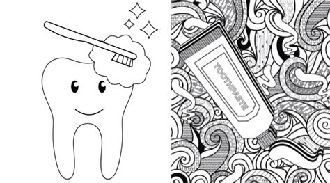 printable dental games for adults 3 ways to make your waiting room fun for kids free