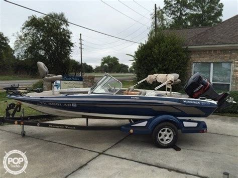 ranger reata boats for sale used 2005 used ranger boats 180 reata bass boat for sale
