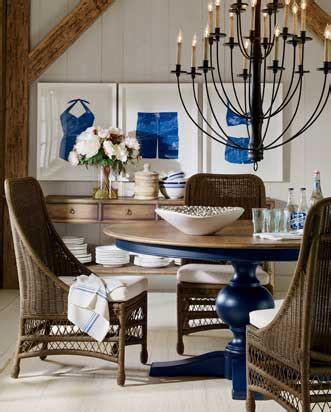 ethan allen home interiors 2018 dining room design ideas inspiration pottery barn dining room inspiration best of spectacular