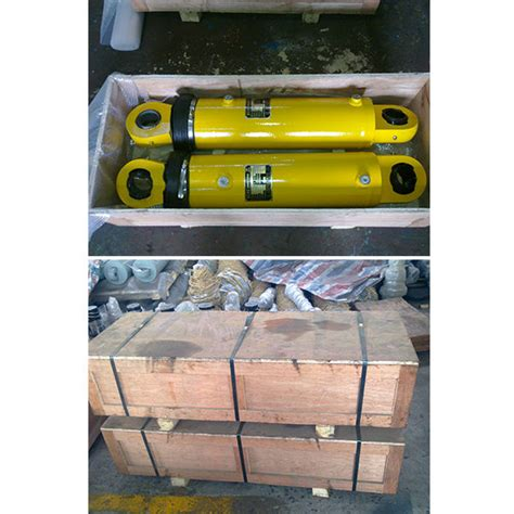 cylinder bench best prices factory sale hydraulic cylinder repair bench