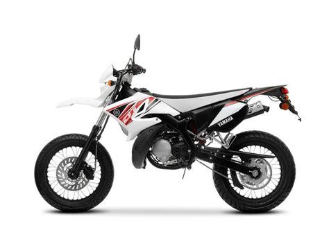 50ccm Motorrad Ausweis by Motorrad Occasion Kaufen Yamaha Dt 50 R Enduro Supermoto