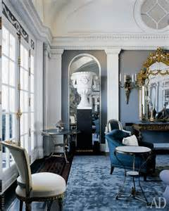 Neoclassical Interior 25 Best Ideas About Neoclassical Interior On Pinterest
