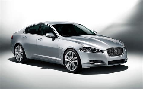 how do i learn about cars 2012 jaguar xj navigation system 2012 jaguar xf reviews and rating motor trend