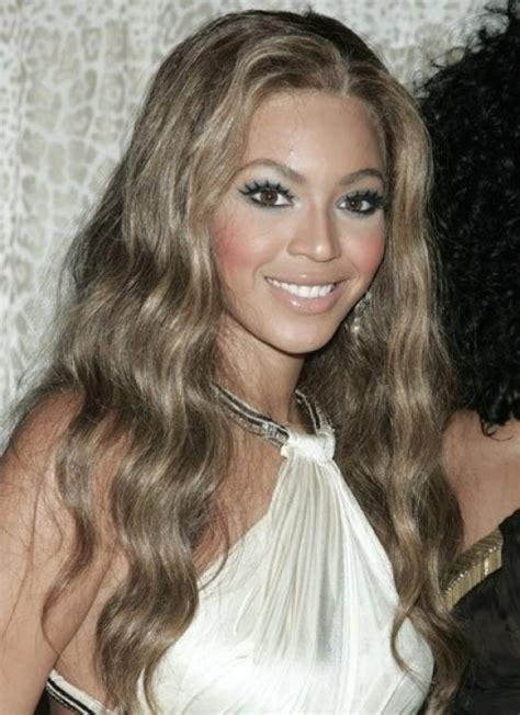 pictures off ash blonde hair dark brown hairs celebrities with dark ash blonde hair color