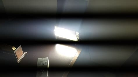 cheap diy led grow light cheap diy high power led grow lights introducing the zip