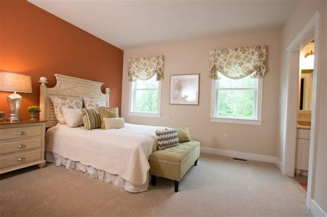 sherwin williams paint store mechanicsburg pa bedroom featuring sherwin williams earthen jug with