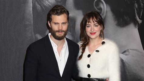 cast fifty shades of grey darker who s the richest cast member of the fifty shades darker