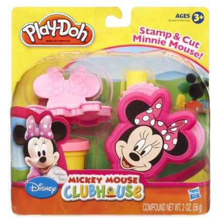 New Play Doh Minnie Mouse kerrison toys amazing prices for toys and puzzles