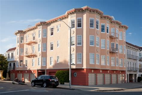 appartments san francisco apartment building management and san francisco property