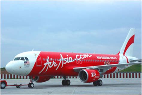airasia status malaysia airasia wallpapers flights flights flight