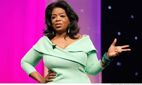 Oprah Gets Complaints About Like School by What Does Oprah Look Like In 2015 2017 2018 Best Cars