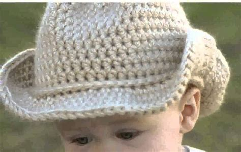 baby hat crochet free pattern crochet patterns dog breeds picture