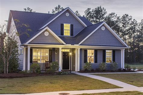 why now is the time to move to moncks corner sc