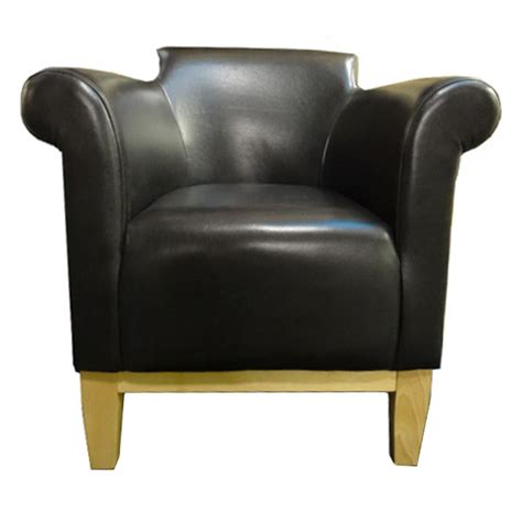 Leather For Chair Upholstery by Regis Upholstery