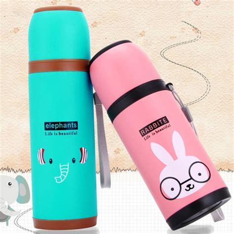 Vacuum Bottle Animal vacuum bottle animal supplier id peluang bisnis