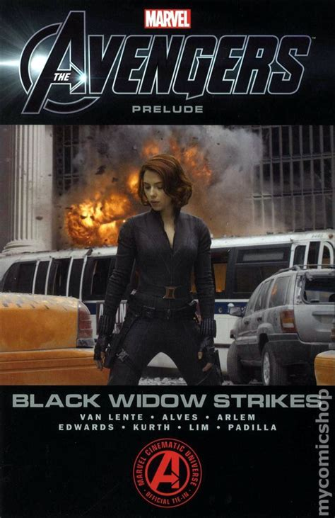 marvel s black panther prelude books prelude black widow strikes tpb 2012 marvel